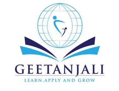 Geetanjali School