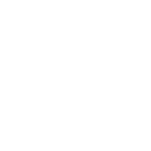 TICTAC Digital Marketing Services And Training