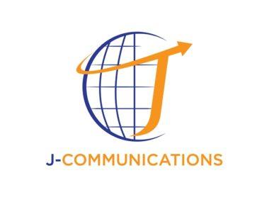 J-Communications