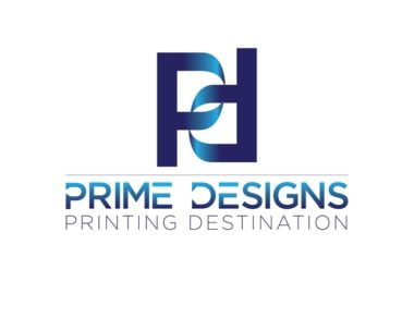 Prime Designs